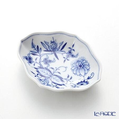 マイセン (Meissen) ブルーオニオン 800101/53604 ディッシュ【楽ギフ_包装選択】 プレート 皿 食器 おしゃれ ブランド