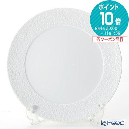 マイセン (Meissen) ロイヤルブロッサム 000001-42479 ディナープレート 29cm【楽ギフ_包装選択】 皿 食器 おしゃれ ブランド