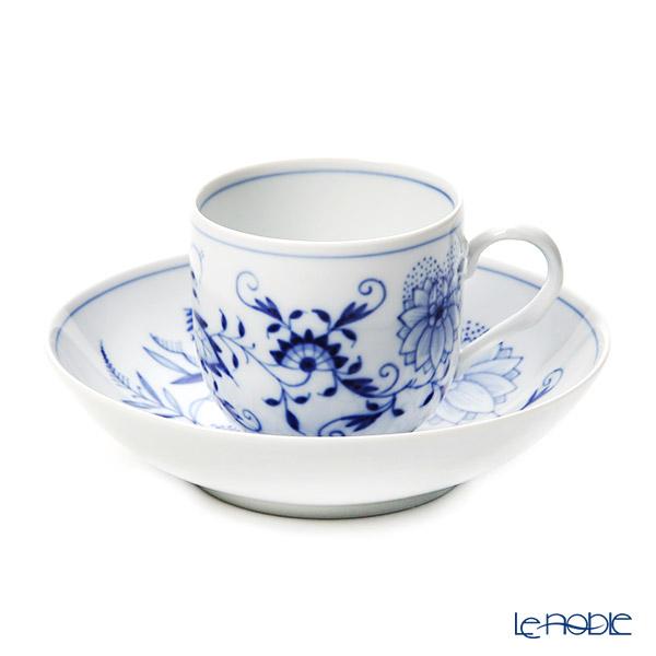 マイセン コーヒー カップ
