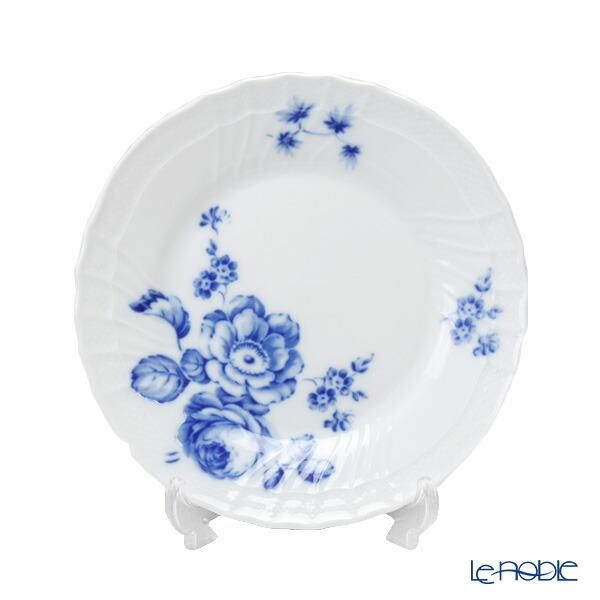 ジノリ1735 リチャードジノリ Richard Ginori リチャード ジノリ ローズブルー プレート 皿 内祝い 食器 お皿 17cm 結婚祝い 税込 ブランド 1735 おトク GINORI