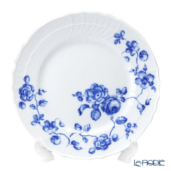 ジノリ1735 リチャードジノリ Richard Ginori リチャード 贈与 ジノリ ローズブルー プレート 皿 メーカー再生品 内祝い 食器 1735 お皿 26cm 結婚祝い ブランド GINORI