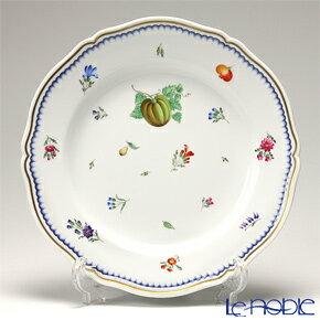 リチャードジノリ (Richard 結婚祝い Ginori) イタリアンフルーツ ラウンドプラター 31cm リチャード 内祝い ブランド・ジノリ プレート 皿 食器 ブランド 結婚祝い 内祝い, 異国屋:ff4dd7a8 --- sunward.msk.ru