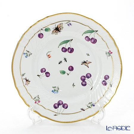 リチャードジノリ (Richard Ginori) チリエージェ プレート 22cm リチャード・ジノリ 皿 お皿 食器 ブランド 結婚祝い 内祝い