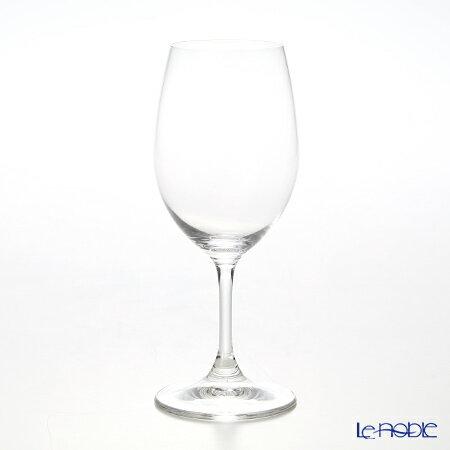 エントリーでポイント10倍 9 4 20:00 ハイクオリティ - 11 1:59 リーデル RIEDEL ワイングラス 春の新作 白ワイン ギフト ブランド エントリーP10 OUVERTURE 05 ホワイトワイン 内祝い 280cc オヴァチュア 6408 結婚祝い 1脚 食器