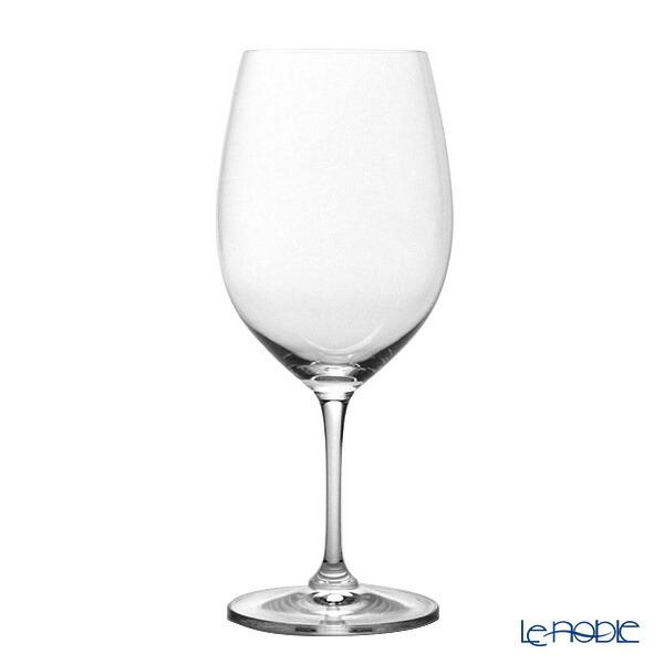 リーデル 超激安特価 RIEDEL ワイングラス ヴィノム 赤ワイン ギフト 食器 ブランド 結婚祝い ソーヴィニヨン ボルドー 売り出し 内祝い 610cc 6416 1脚 カベルネ 0