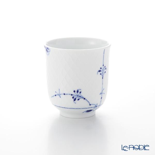Le Noble Pair Cup North Europe Tableware Luxury Brand