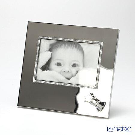 スワロフスキー Baby フォトフレーム Crystal SWV5-004-627【楽ギフ_包装選択】