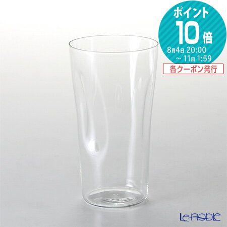 松徳硝子 ギフト 酒器 うすはり うすはりグラス タンブラー 食器 S AL完売しました。 結婚祝い 数量限定アウトレット最安価格 一口ビールグラス 内祝い SHIWA ブランド