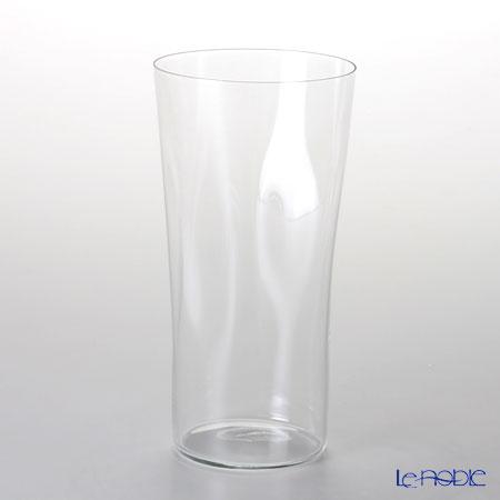 松徳硝子 ギフト 酒器 入荷予定 うすはり うすはりグラス タンブラー 結婚祝い LL 内祝い SHIWA 食器 ブランド NEW売り切れる前に☆