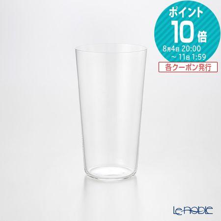 新着 松徳硝子 通販 激安◆ ギフト 酒器 うすはり うすはりグラス タンブラー 食器 ブランド 結婚祝い 内祝い S 一口ビールグラス 薄い ガラス 引き出物 お祝い お酒 おしゃれ 高級 ガラスコップ カクテルグラス プレゼント ハイボールグラス