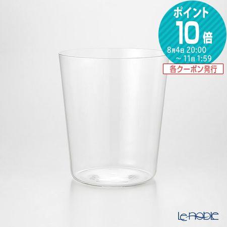 松徳硝子 ギフト 酒器 うすはり うすはりグラス 2020新作 ロックグラス お祝い 内祝い オールド L ブランド 結婚祝い 食器 爆買いセール
