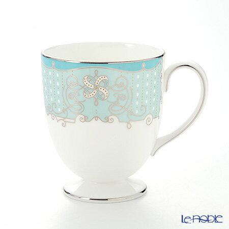 ウェッジウッド (Wedgwood) プシュケ マグカップ(リー) ウエッジウッド 結婚祝い 内祝い お祝い おしゃれ かわいい 食器 ブランド
