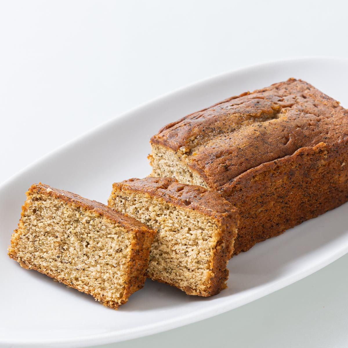 ケーキ 紅茶 パウンド 紅茶のパウンドケーキのレシピ