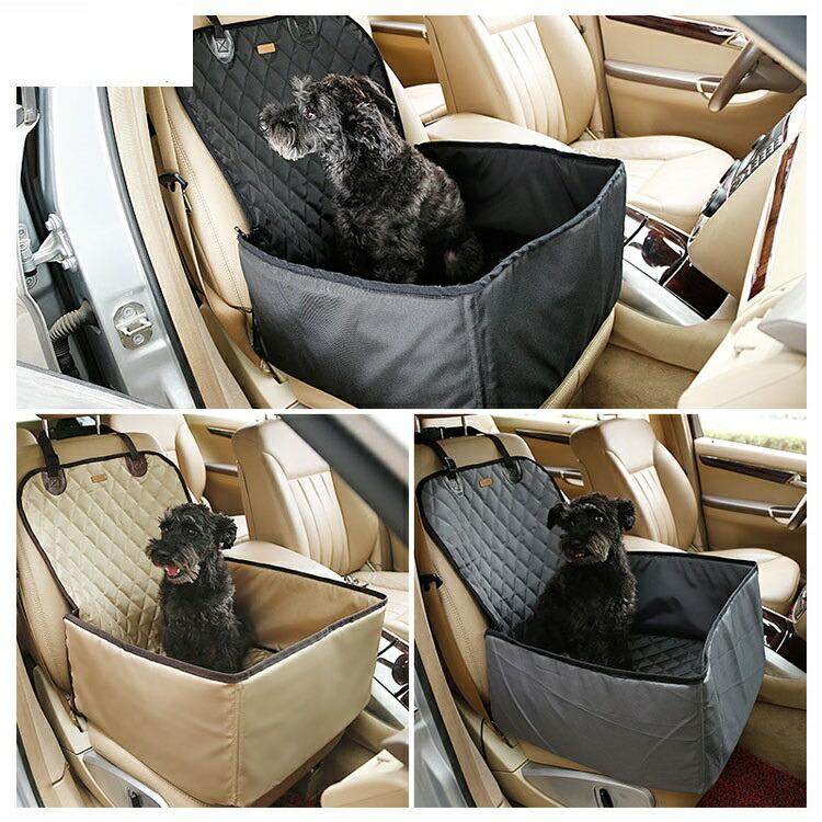 ドライブボックス 小型犬 ペット ドライブ ペット用品 中型犬 開催中 ペットキャリー 犬用 お出かけ ベッド ドライブシート ボックス 車用 コンパクト 折りたたみ ペット用 ドライブベッド バッグ カー用品 旅行 ドッグ ドライブ用品ケージ カーシート 登場大人気アイテム 猫用