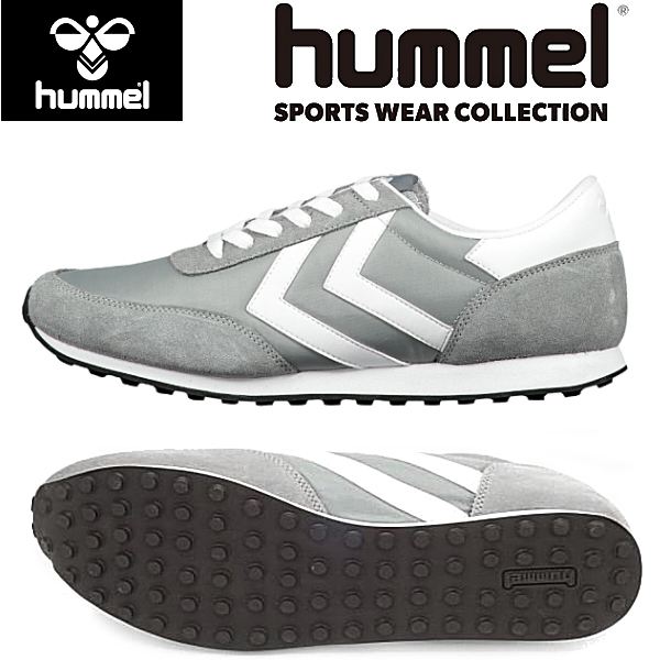 Of Seventyone ShoesHummel Shop One Sport Seventy Lab Select OP0w8nk