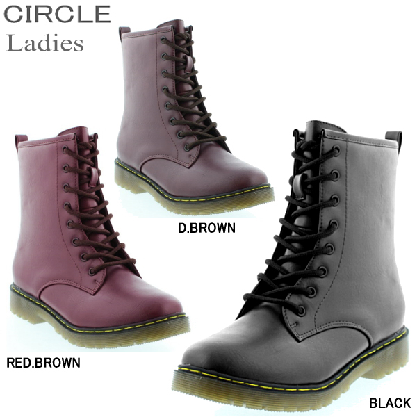 buy \u003e ladies non slip boots, Up to 63% OFF