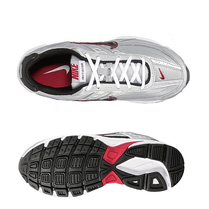 new arrival 76cfe 7a77d ... Nike men sneakers nike initiator 394055-001 023 101 NIKE INITIATOR men  sneakers ...