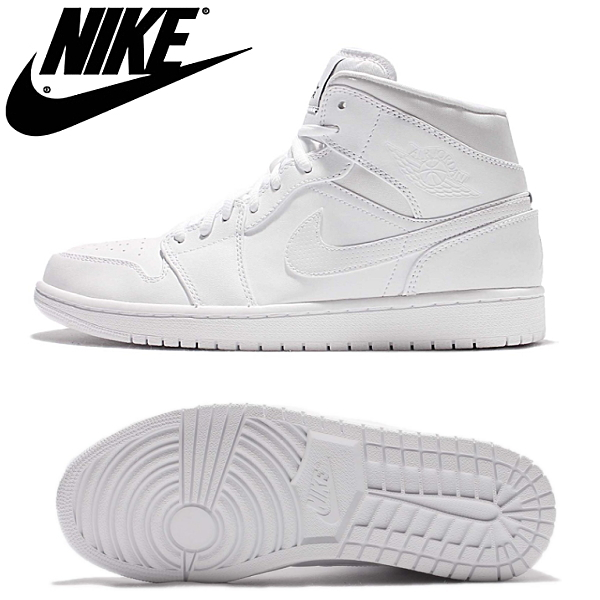 241801f218d3 Masterpiece basketball shoes AIR JORDAN1 proud of overwhelming popularity  to in the first signature shoes of Michael Jordan born in 1985.