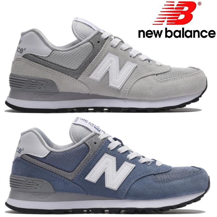 scarpe new balance ml 574 wl 574