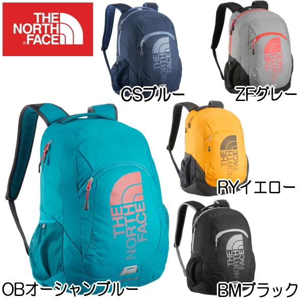 ザ・ノースフェイス ハイスタック デイパック THE NORTH FACE Haystack NM71653 メンズ レディース パック【PJPJ-24lpc】● 【あす楽対応】