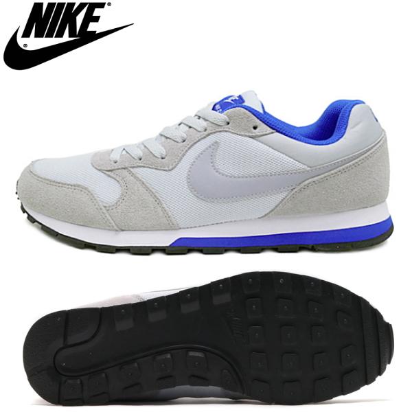 Nike Men Runners Shoes 749794 Md For Retro 003 Sneakers Runner Men's 2 Running 7b6yfg