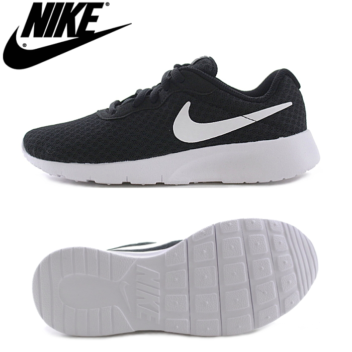 reputable site 82e27 c164c ... discount nike junior tanjung ps kids sneakers shoes nike tanjun ps  818382 818385 children shoes boys