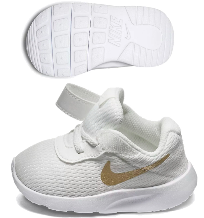 Select shop Lab of shoes  Nike tongue Jun NIKE TANJUN TDV kids baby ... 017be9d62