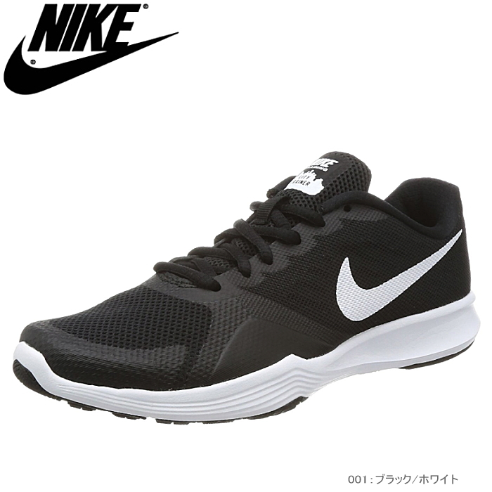 cce7735a7fda5 Nike sneakers women city trainer WMNS CITY TRAINER 909,013-001 running shoes  Lady's sneakers○ ...