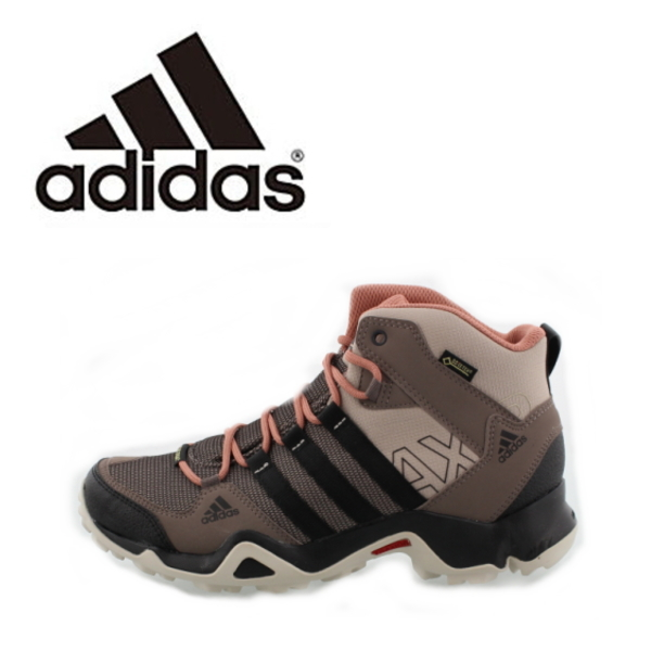 Select shop Lab of shoes  Adidas AX2 mid Gore-Tex W AX2 MID Gore-Tex ... f6efd0778