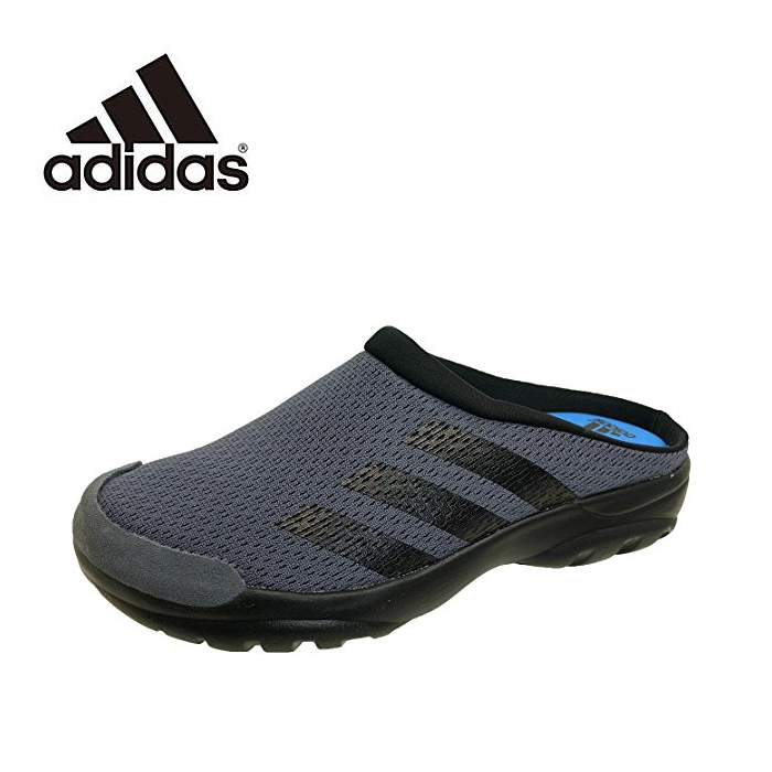 ddf9beb91b42ce Adidas sandals men clog sandals adidas Toalo トアロ AQ4926 swimming shoes shoes ○