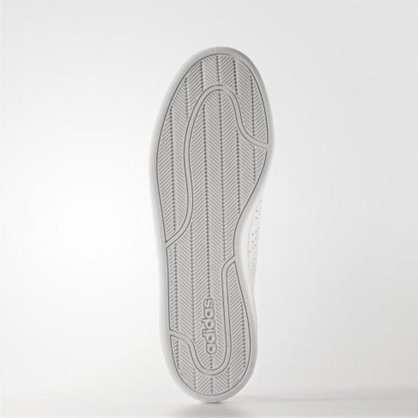 seleziona negozio laboratorio di scarpe rakuten mercato globale: adidas adidas uomini