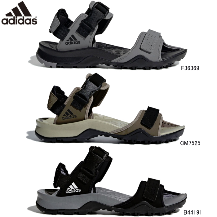 7ec139939cb6 The fast-dry sandals with the support power resisting water and outdoor  activity. Men s outdoor sandals with the quick-drying that was designed to  be usable ...