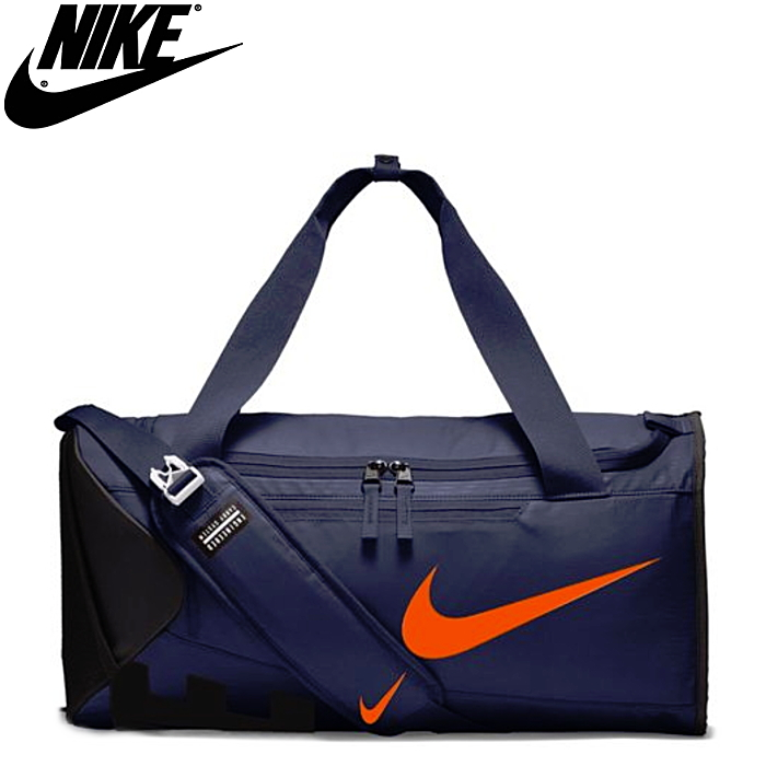 ecc1a7a3405e Select shop Lab of shoes  Nike NIKE bag alpha adapt crossbody duffel ...