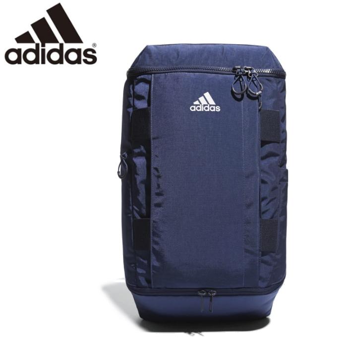 Adidas bag OPS backpack 26L adidas gym training sports rucksack ADJ ECM26  CF4025 ca6fd85fb18f8