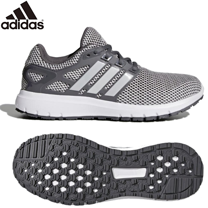 adb06f7f58c Adidas men sneakers energy Clough super-masochist adidas ENERGY CLOUD M  CP8708 running shoes