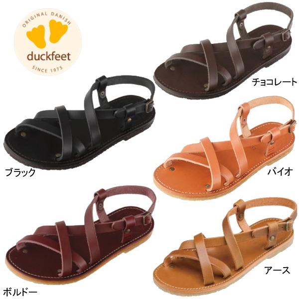 847ba12ead74 Duck feet dckfeet Danske duck feet ladies   Sandals 0050 leather sandal  dckfeet Womens Leather ladies ladies Sandals   sanndar  SANDAL ○