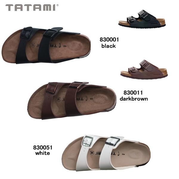 TATAMI by Birkenstock tatami □ TATAMI Elbe-BIRKENSTOCK-men's sandal s04gm