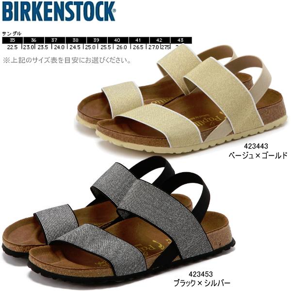 64bb598c8998c Birkenstock ladies Sandals Caterina CATERINA BIRKENSTOCK ladies Sandals  423443.423453- ...