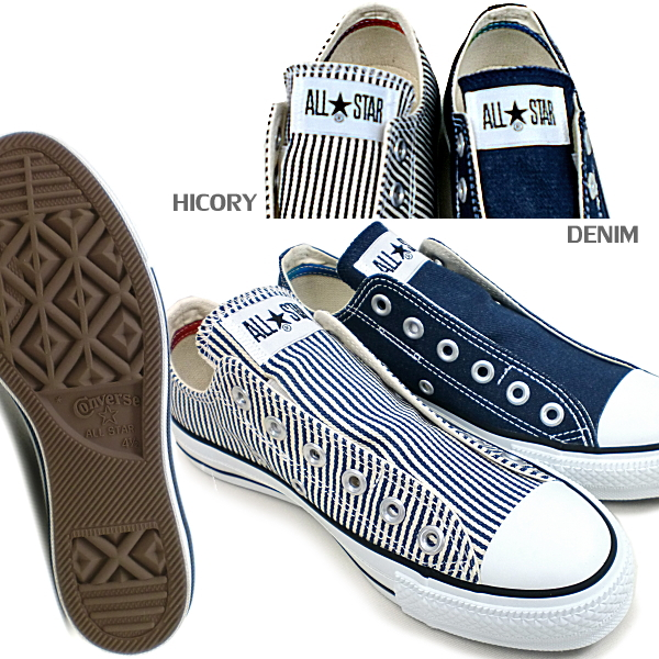 9862286f1444 Select shop Lab of shoes  Converse slip-on strap without CONVERSE ...