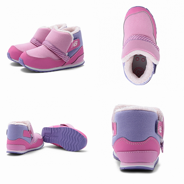 021cd1dd89df INFANT boots popular arranged the