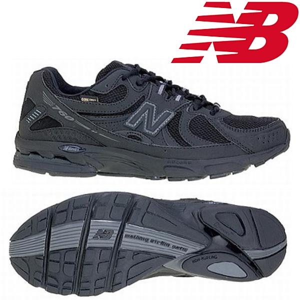 New balance women\u0027s sneakers new balance WRW760 BG 4E wide shoes shoes shoes  ladies sneaker-genuine