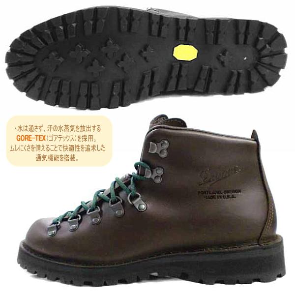 Select shop Lab of shoes | Rakuten Global Market: Danner mountain ...