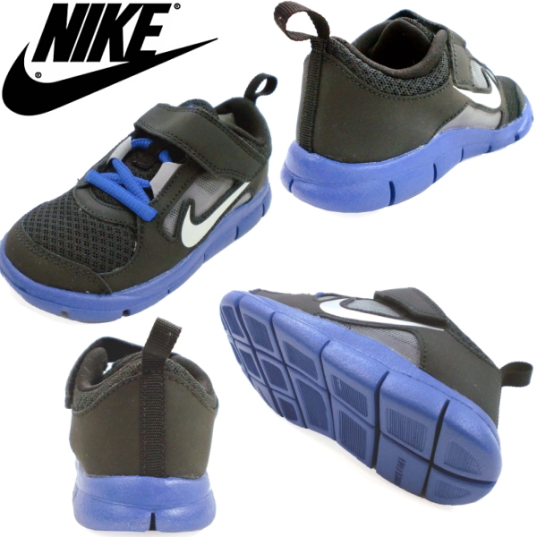 6a9ad2d5dcb9 Nike sneakers kids baby shoes free run NIKE FREE RUN 3 TD sneakers Nike  children shoes boys come out without kids sneaker-