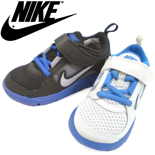 457bef6c836c Nike sneakers kids baby shoes free run NIKE FREE RUN 3 TD sneakers Nike  children shoes boys come out without kids sneaker-