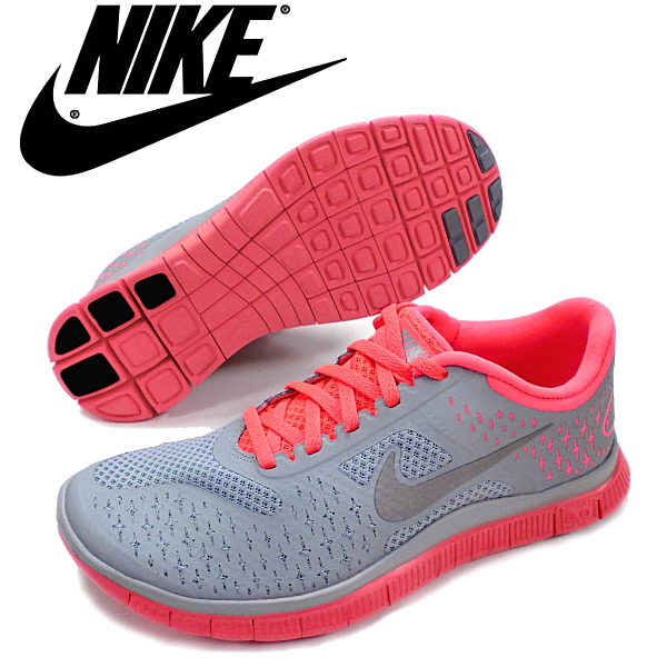 Nike Free Run 4.0 Prix Des Femmes Smartphone Philippines 2014 jeu achat vente dKEPND
