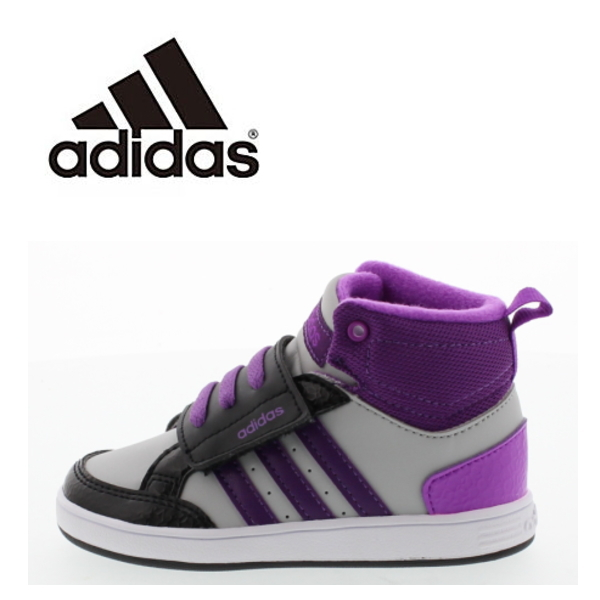 adidas baby shoes girl