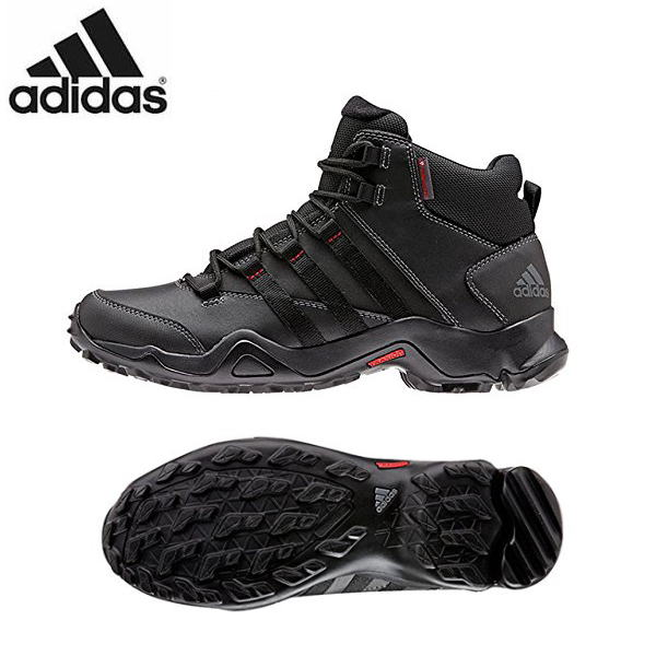 Adidas Shoes B22838 Of Shop Selecteer Mid Ax2 Climawarm Lab nU7aCq6