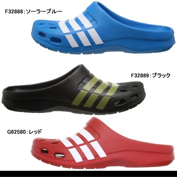 adidas crocs - OFF62% - www.ereisen.ch!