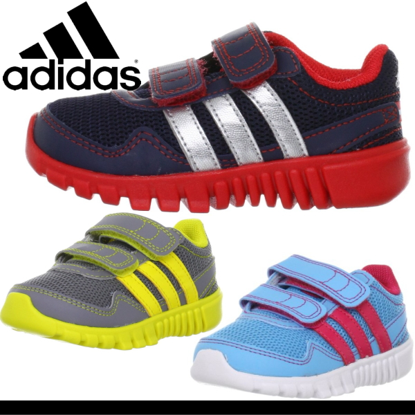 kid shoes adidas