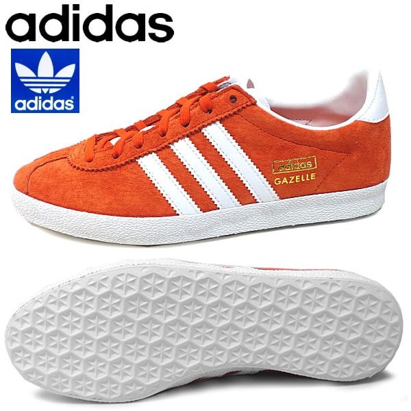 Select shop Lab of shoes  Adidas Gazelle adidas GAZELLE OG  G51303 ... 26ac16a2d9b9